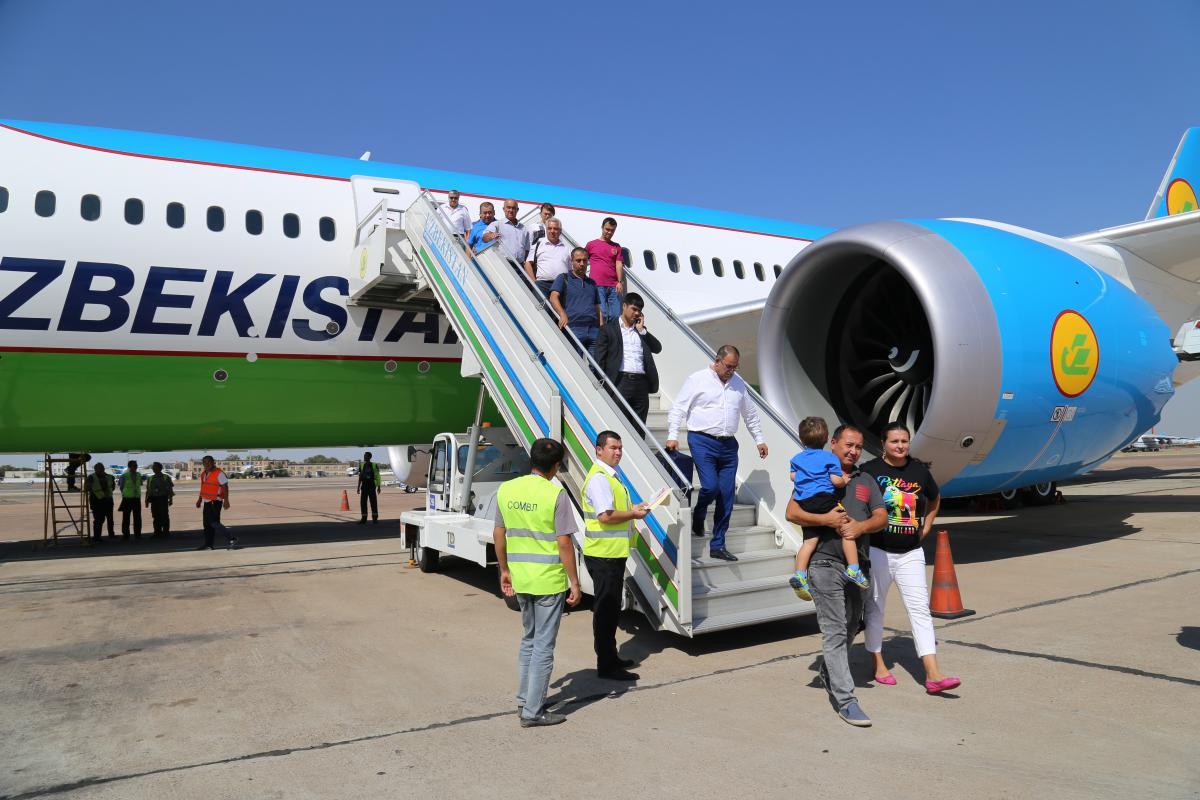 или фотофильм картинка узбекский самолет скоро домой происходит этими птицами