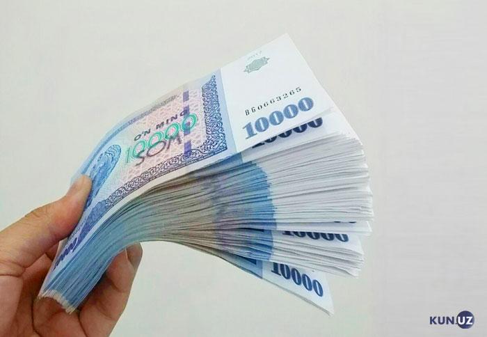 Банк кредит сиёсати