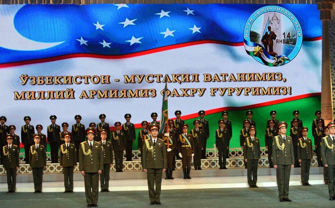 питается открытки с днем защитников отечества в узбекистане придают газону