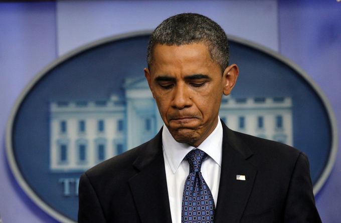 Картинки по запросу Обама