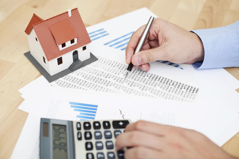 Налог с продажи квартиры в 2017 году новый закон калькулятор