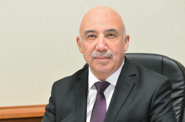 Теперь с министром здравоохранения Узбекистана можно пообщаться в Facebook
