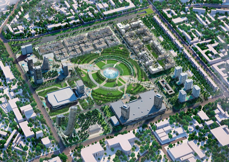 верные спутники что будет с узбекистаном в будущем фото уничтожил