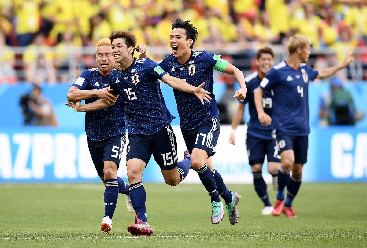 japans top club teams - 1074×604
