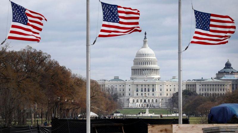 США ввели санкции против 33 россиян и китайского военного агентства 4a1ddc422717c