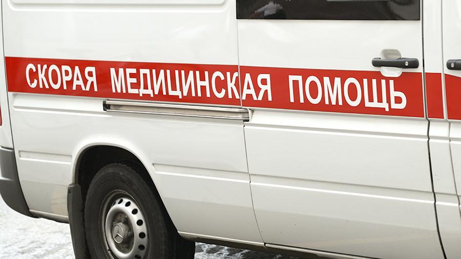 Россиянинг Самара областида 46 нафар ўзбекистонлик заҳарланди