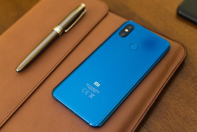 Xiaomi har soniyada bittadan smartfon ishlab chiqaradi