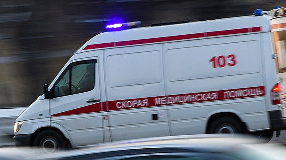 Three Citizens Of Uzbekistan Killed In Russia
