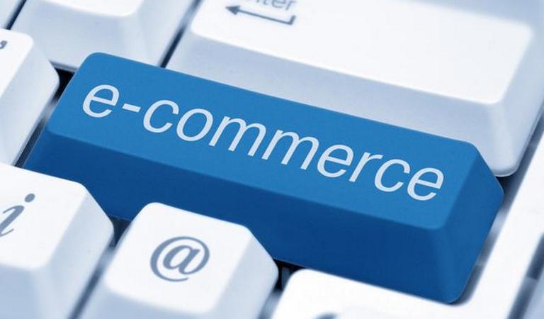 Оборот глобального рынка электронной коммерции составил 29 трлн долларов