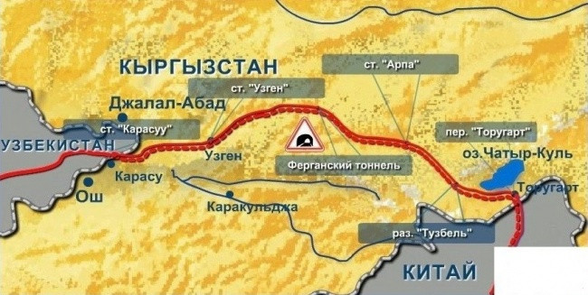 Russia eyes to partite in creation of the railway China ... on commonwealth of independent states russia map, jewish autonomous oblast russia map, kalmykia russia map, united states russia map, bermuda russia map, slovakia russia map, dushanbe russia map, france russia map, croatia russia map, albania russia map, north asia russia map, iceland russia map, latvia russia map, malta russia map, ashgabat russia map, south ossetia russia map, canada russia map, samarkand russia map, tobol river russia map, india russia map,