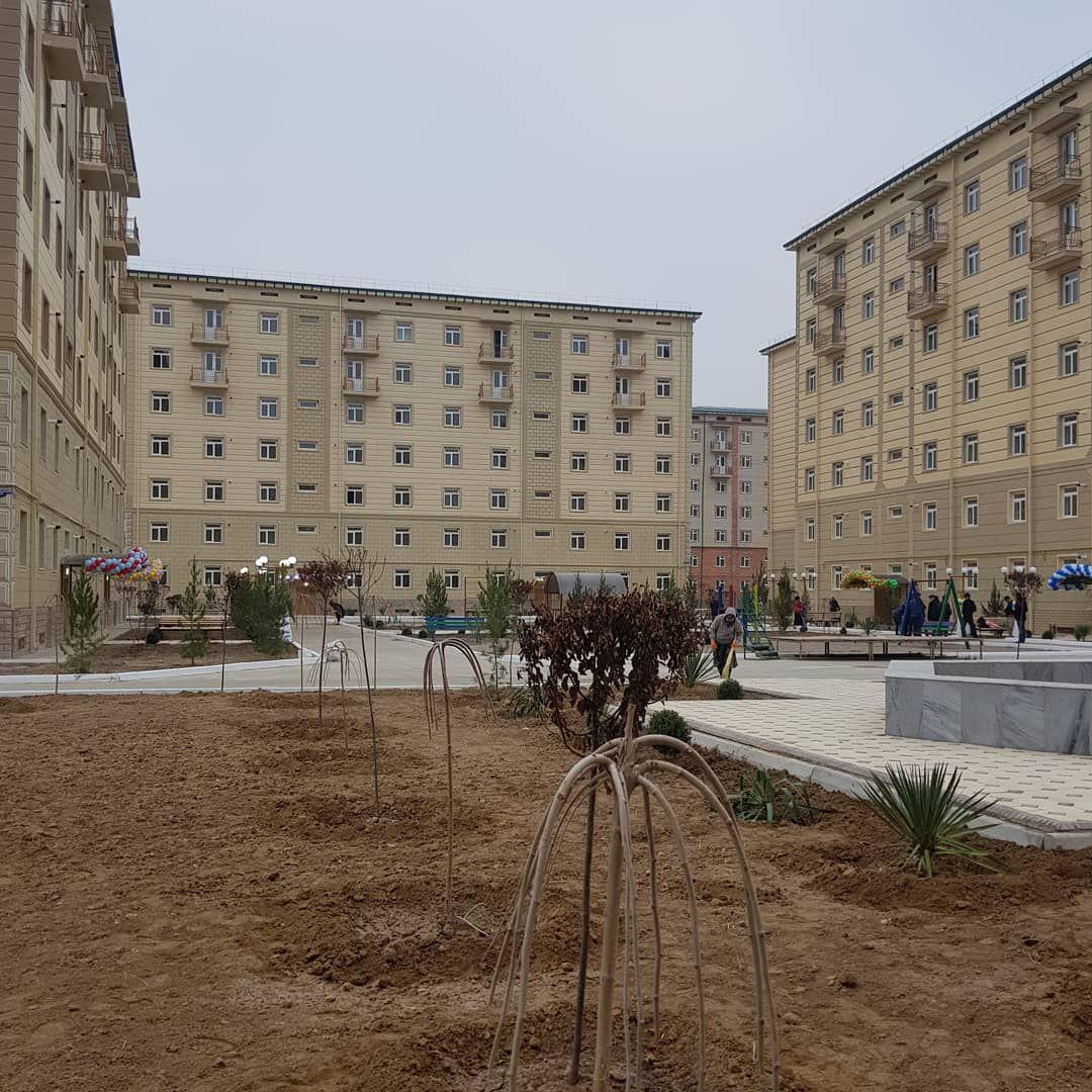 вот аэродинамика новостройки узбекистан город гулистан фото поленитесь, сами прочитаете
