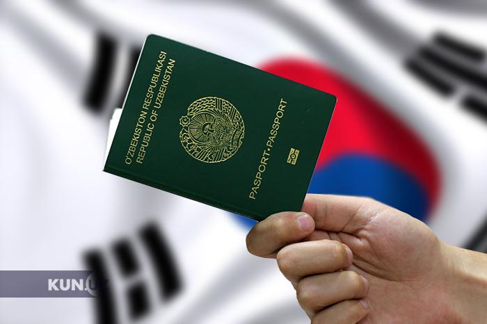 Новое в получении гражданства россии