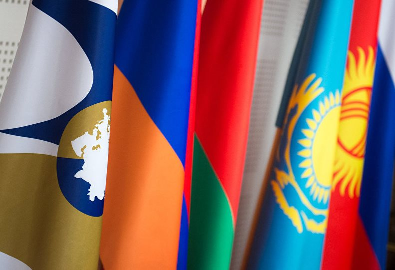 Картинки по запросу еаэс узбекистан 2019