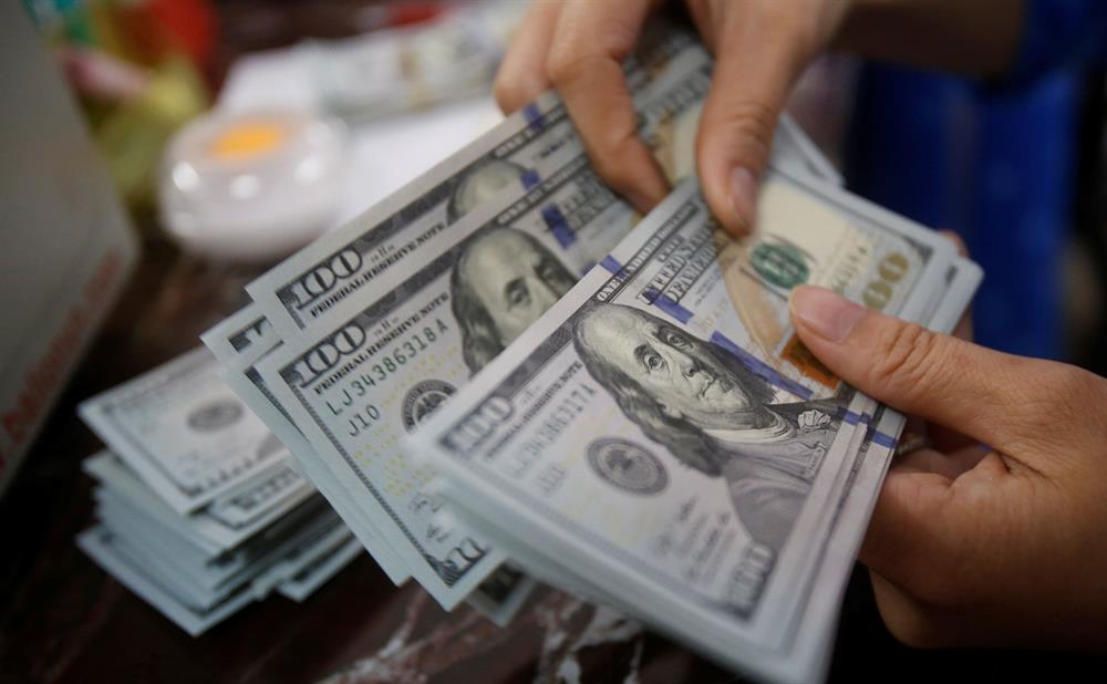 20 августдан тижорат банклари нақд валюта сотишни бошлади