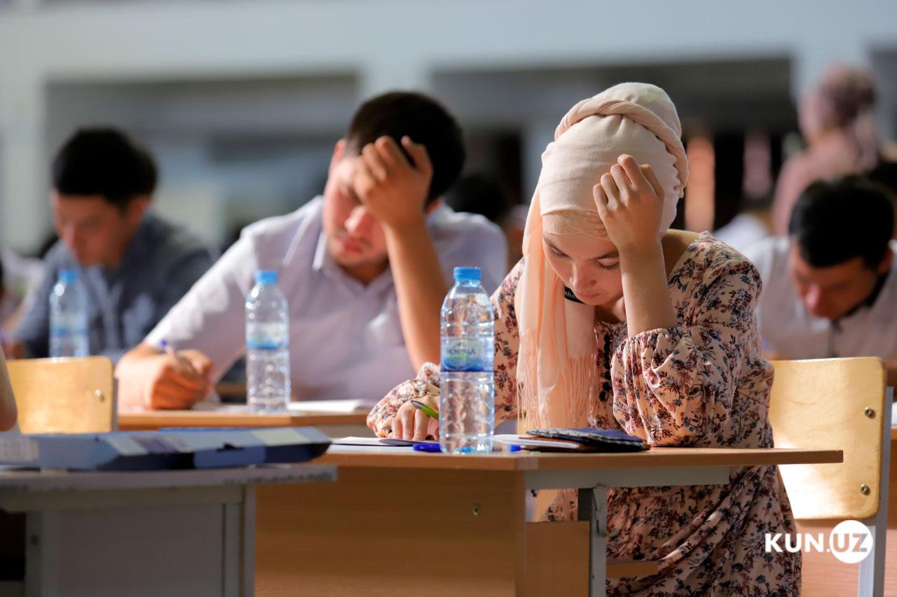Осмотр девушек при поступлении на работу работа для девушек в новошахтинске