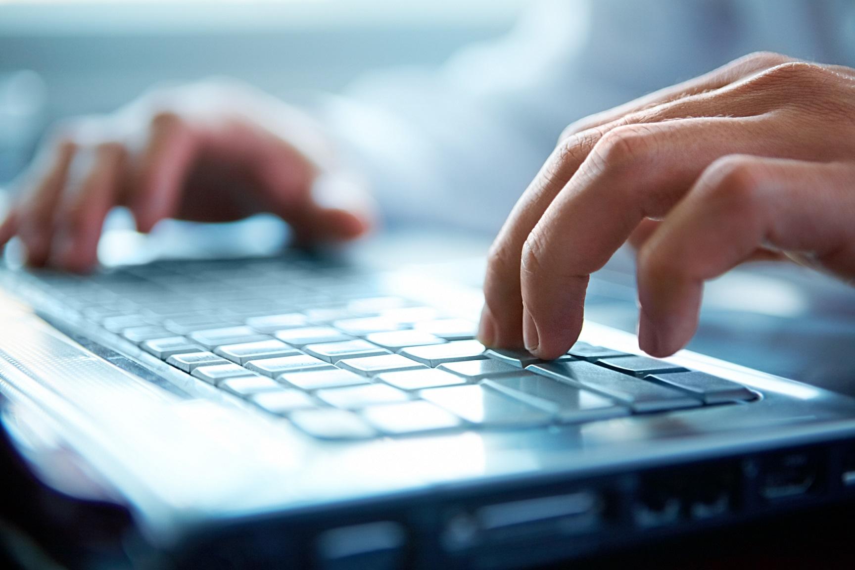 Онлайн регистрация на обучение в совместно-образовательных программах