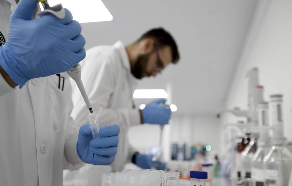 Ученые: «Бессимптомная передача коронавируса может происходить в 70%  случаев»