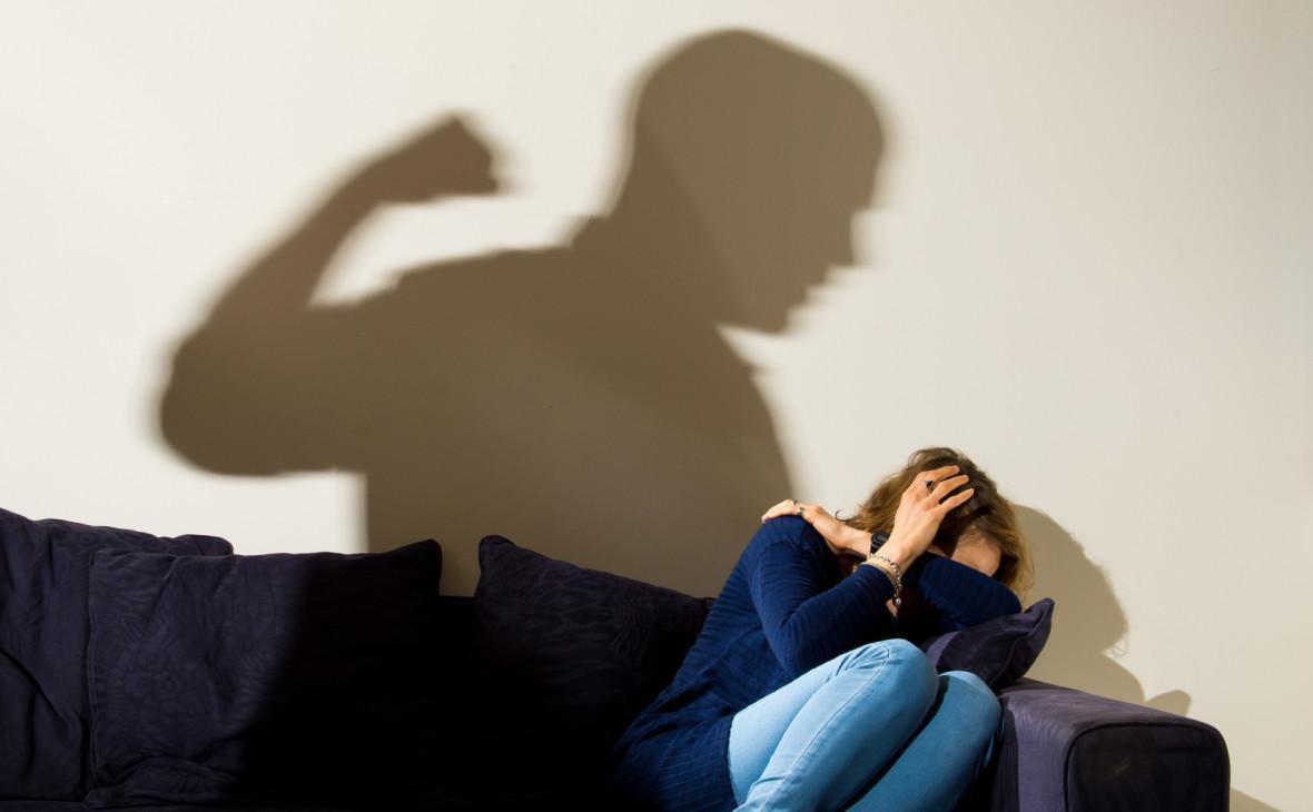 Унижения девушек при приеме на работу жак дессанж вакансии
