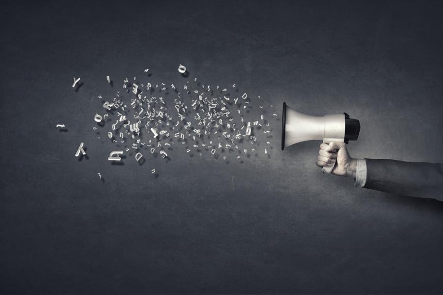 «Reklama to'g'risida»gi yangi qonun loyihasi: tadbirkorlarning bo'yniga arqon, oyog'iga kishanmi?