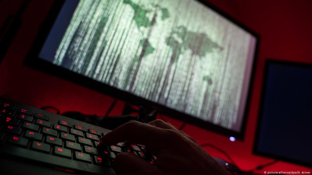 АҚШ Россияга қарши киберҳужумлар уюштирмоқчи – ОАВ