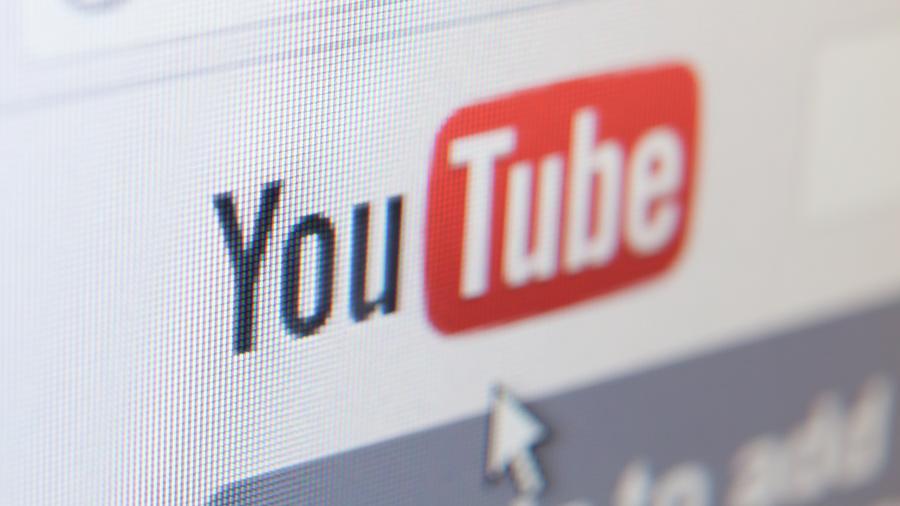 1 июндан бошлаб YouTube'даги барча видеоларда рекламалар пайдо бўлади