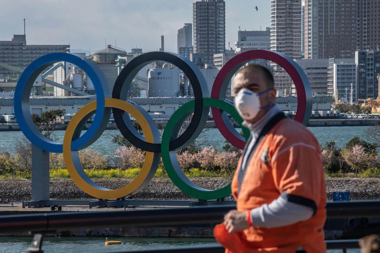 Шимолий Корея Токио Олимпиадасида иштирок этишдан бош тортди