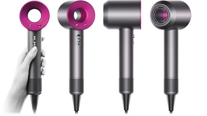13. Dyson Super... Minimed 670g News