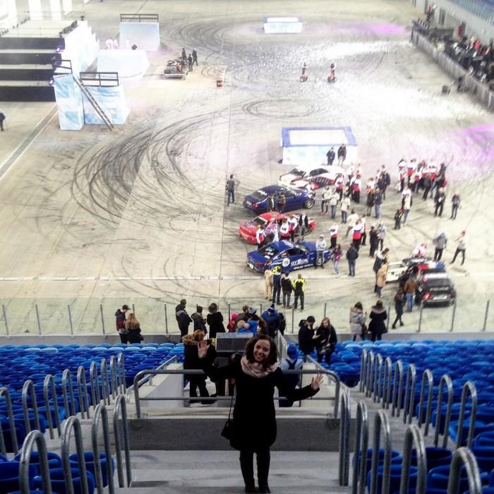 стадион зенит картинка прикол словам девушки, разлад