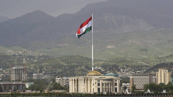 Душанбеда Тожикистон-Ўзбекистон бизнес-форуми бўлиб ўтади