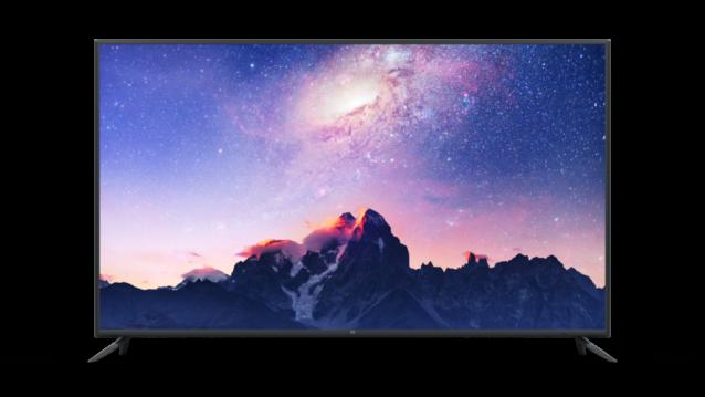 Xiaomi uch yangi telefon, fitnes-bilakuzuk va televizorini namoyish qildi